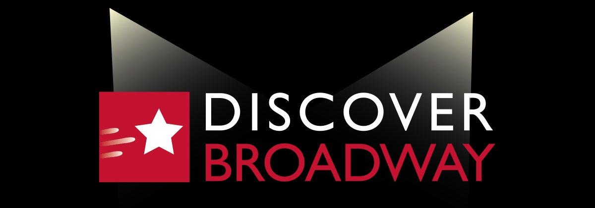 DiscoverBroadway1200x420Reverse.jpg