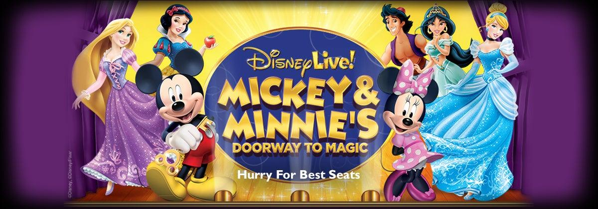 DisneyLive1200x420Hurry.jpg