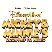 DisneyLive200x200.png