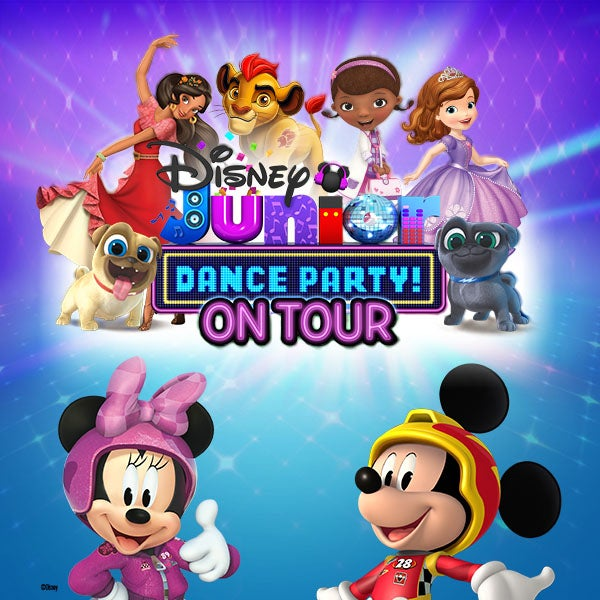 Disney_Junior_Party_600x600_Dur.jpg