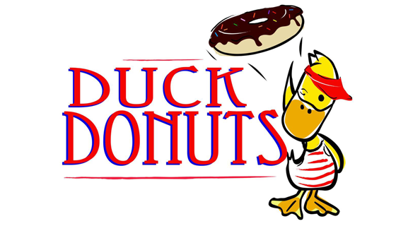 Duck-Donuts-Logo-Spot.png