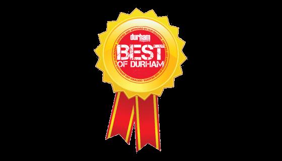 Duham-Award-Spot.png