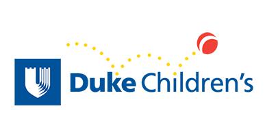 Duke Children's Hospital Logo.png