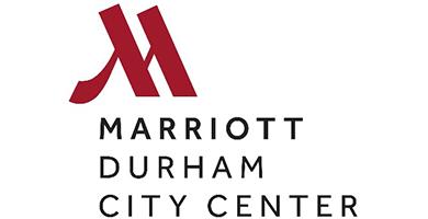 Durham Marriott Logo.png