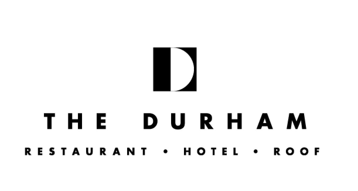 DurhamHotelnew.png