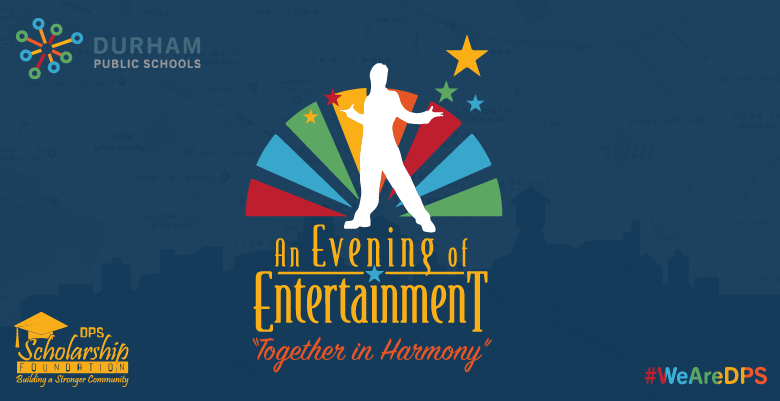 More Info for Evening of Entertainment