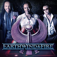 EarthWindFire200x200.jpg