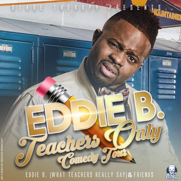 EddieB600x600.jpg