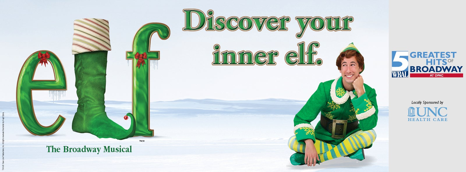 Elf1600x590.jpg