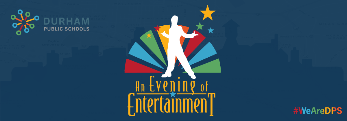 EveningOfEntertainment_1200x420.png