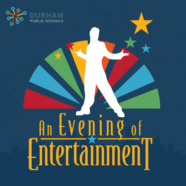 EveningOfEntertainment_Thumbs600x600.png