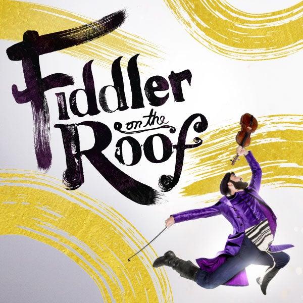 Fiddler600x600_Comp1.jpg