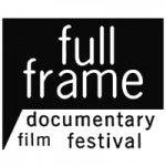 Full-Frame Film Festival