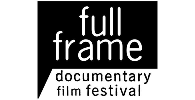 Full-Frame Film Festival