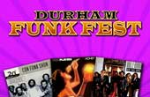 More Info for FunkFest On Sale Friday, Sept. 25th at 10am.
