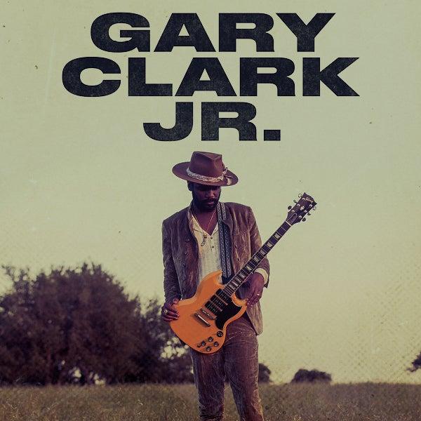 GaryClark_600x600.jpg