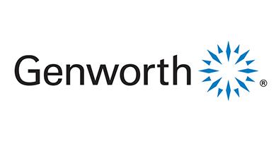 Genworth Logo.png