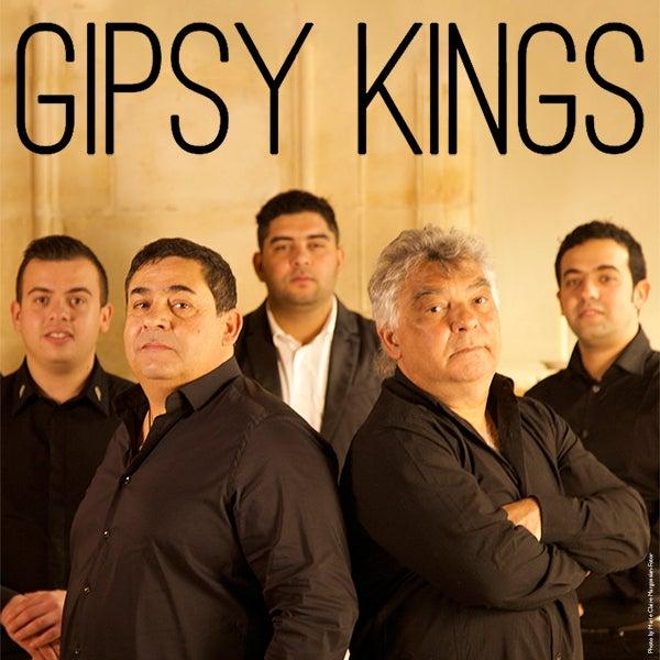 GipsyKings600x600.jpg