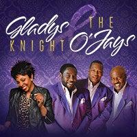 GladysKnight200x200.jpg