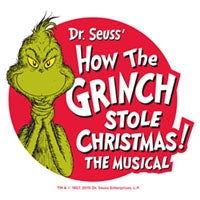 Grinch_EventThumb_200x200.jpg