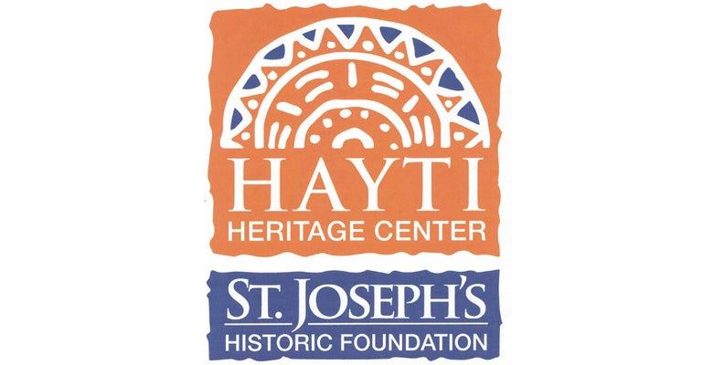 Hayti Heritage Center