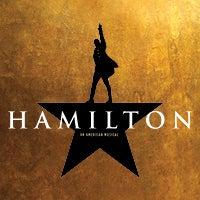 Hamilton200x200.jpg