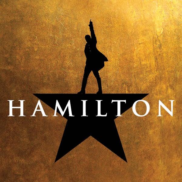 Hamilton600x600 web thumb.jpg