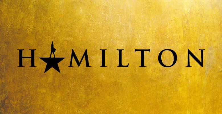 More Info for HAMILTON Returns to DPAC on December 30th, 2020