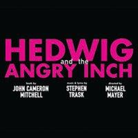 Hedwig_EventThumb_200x200.jpg