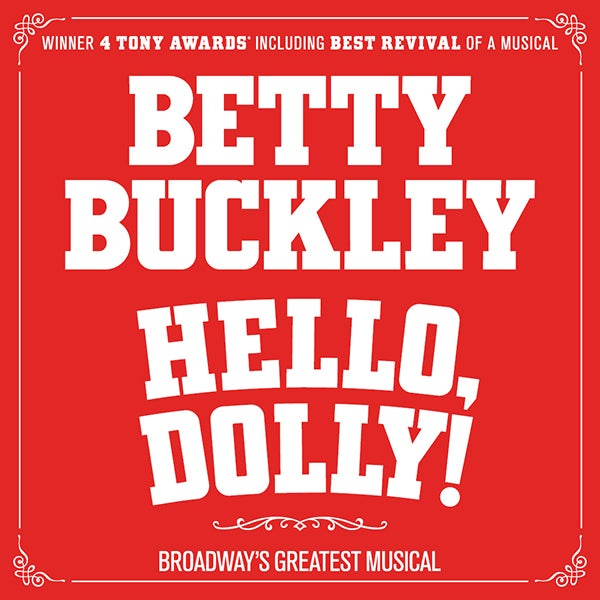 HelloDolly600x600 new.jpg