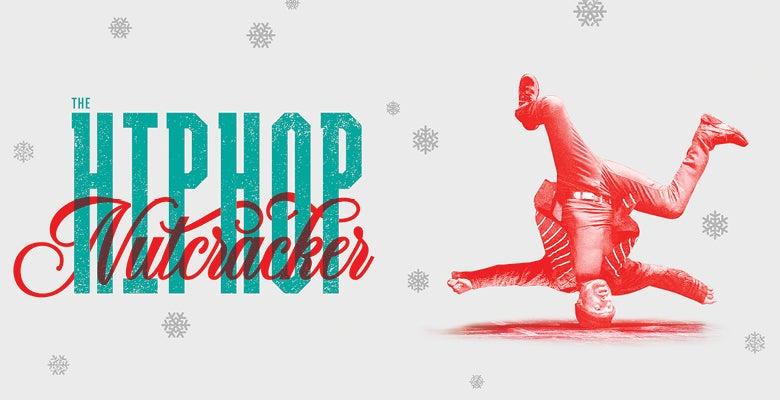 More Info for The Hip Hop Nutcracker