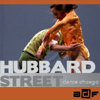 HubbardStreet200x200.jpg
