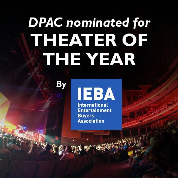 IEBA_Nomination2018_600x600.jpg
