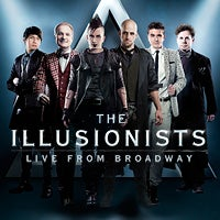 Illusionists200x200.jpg