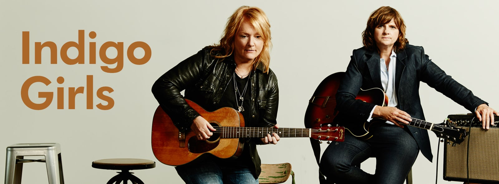 Indigo Girls 2019