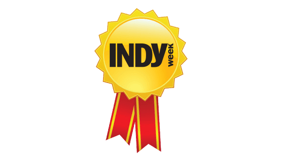 Indy-Week-Award-Spot.png