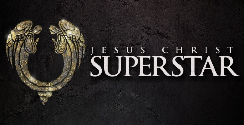 More Info for JESUS CHRIST SUPERSTAR On Sale at DPAC on December 5th, 2019