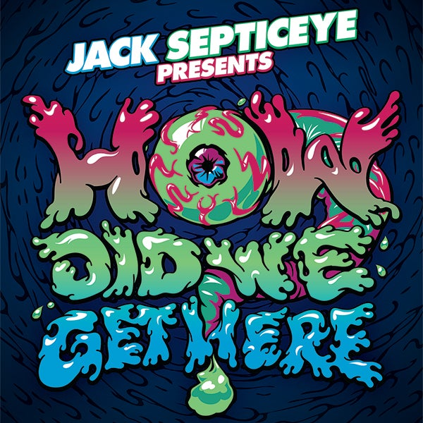 Jacksepticeye600x600.jpg
