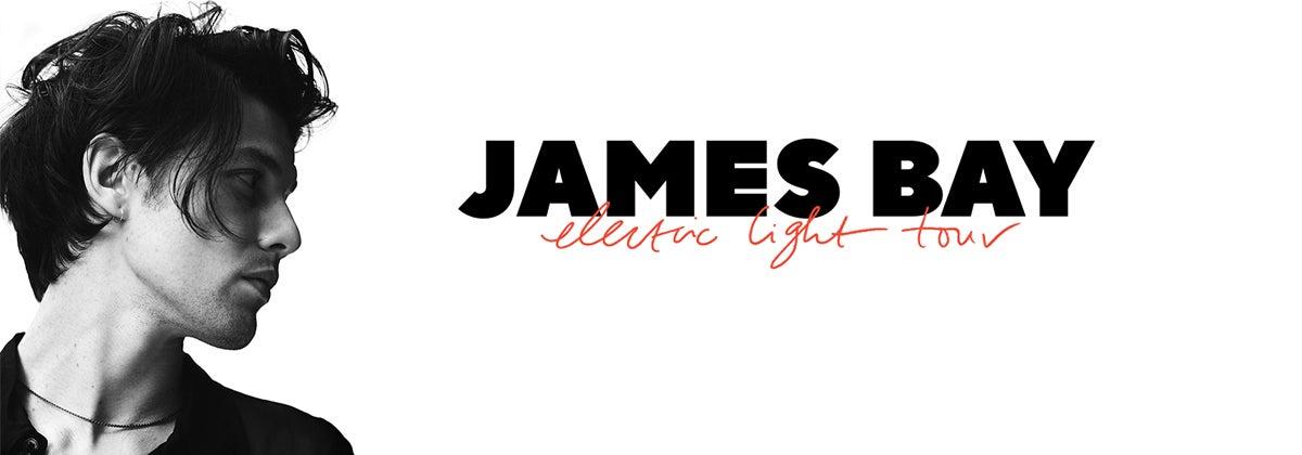 JamesBay1200x420.jpg