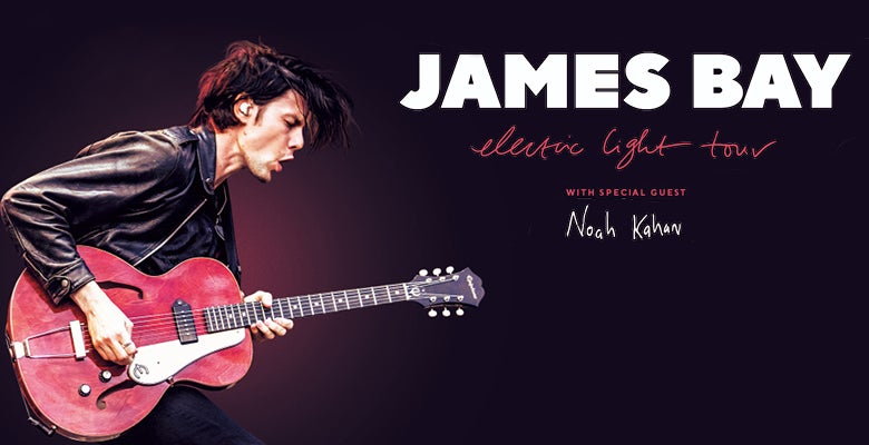 More Info for James Bay