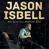 JasonIsbell200x200.jpg