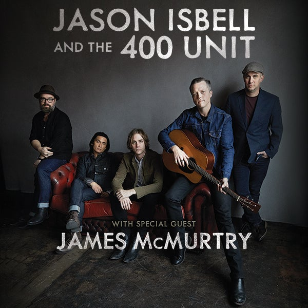 JasonIsbell600x600.jpg