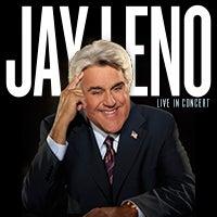 JayLeno200x200.jpg