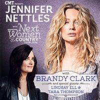 JenniferNettles200x200.jpg