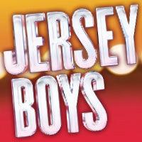 JerseyBoys200x200.jpg