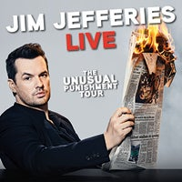 JimJefferies_200x200.jpg