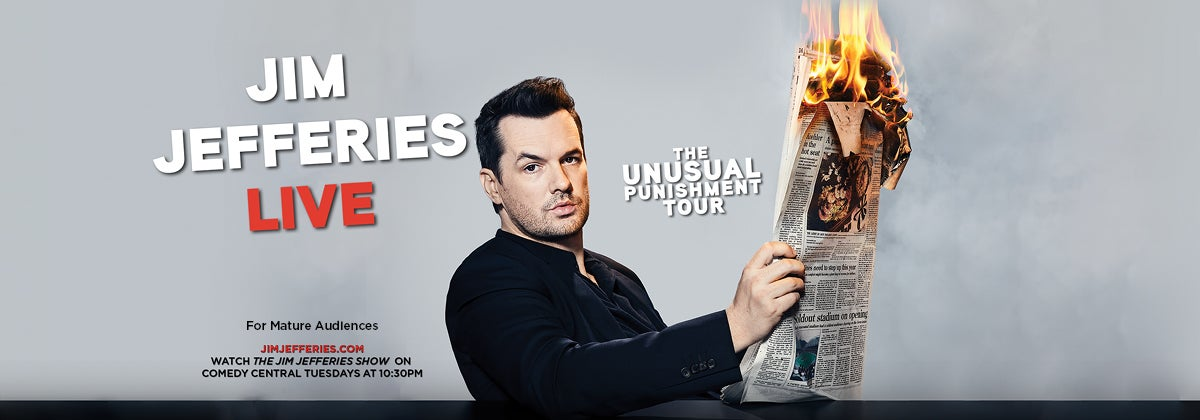 JimJefferies_Spotlights_1200x420_blank.jpg