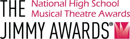 More Info for Students from the Triangle Perform at the National High School Musical Theatre Awards