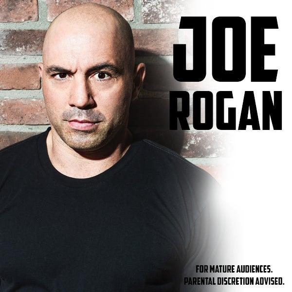 JoeRogan_600x600.jpg