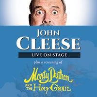 JohnCleese_200x200.jpg